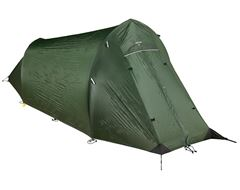 t10 Trek Backpacking Tent