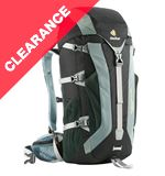 Speed Lite 30 Backpack