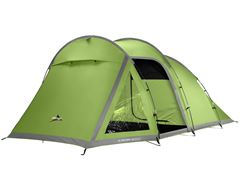Eos 550XL Tent - exclusive to GO Outdoors!