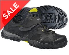 MT43 SPD Cycling Shoes