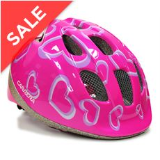 Pepe Kids' Cycling Helmet
