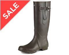 Wanderer Classic Plus Wellington Boots