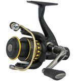 Avocet Gold 3 4000 Rear Drag Reel
