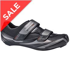 R064 Road Cycling Shoe