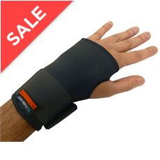 Neoprene Wrist Support (Small/Medium)