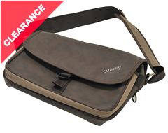 Odyssey Game Bag (Large)