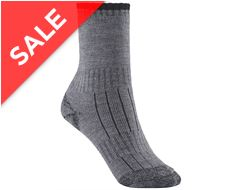 Kids' Merino Socks