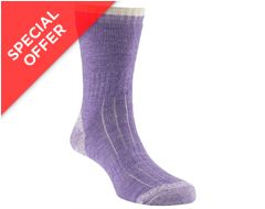 Women's Merino Socks