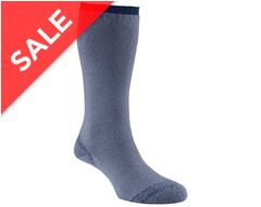 Women's Wellington Socks