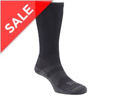 Men's 3 Season Walking Socks