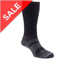 Men's 4 Season Walking Socks