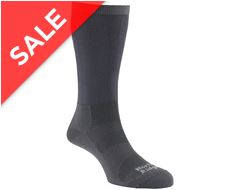 Men's Coolmax® Liner Socks (2 pair pack)