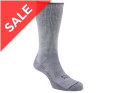 Women's 3 Season Walking Socks