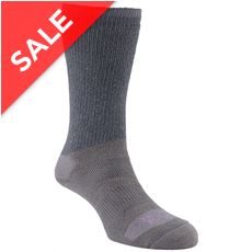 Women's 4 Season Walking Socks