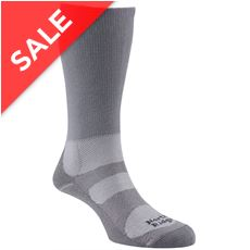 Women's Coolmax® Liner Socks (2 pair pack)