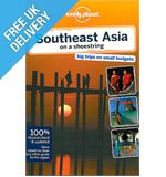 'Southeast Asia on a Shoestring' Travel Guide Book