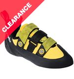 Pontas II Climbing Shoes