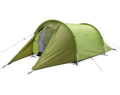 Arco 3P Backpacking Tent
