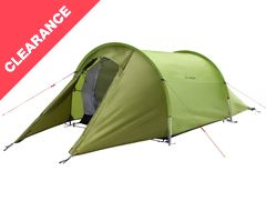 Arco 2P Backpacking Tent