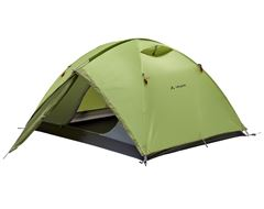 Campo 3P Backpacking Tent