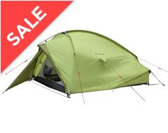 Taurus 2P Backpacking Tent