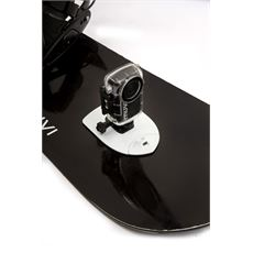 MUVI™ HD Flat Board Mount