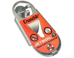 CrunchIt™ Canister Recycling Tool
