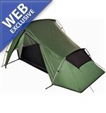 Coshee 3 Backpacking Tent