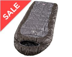 Big Basin™ Extreme Weather Sleeping Bag