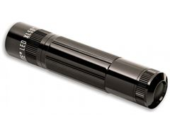 XL50™ LED Torch