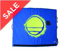 Big Air Bouldering Pad