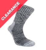 MerinoFusion Trekker Men's Socks (Small)