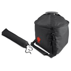 Smokey Joe® BBQ Carry Bag
