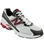 560 Men&#39;s Road Running Shoes
