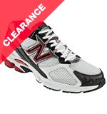 560 Men's Road Running Shoes