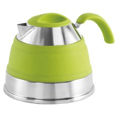 Collaps Kettle