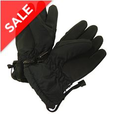 Thinsulate Ski Gloves (Kids')