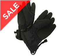 Thinsulate Ski Gloves (Men's)