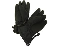 Thinsulate Ski Gloves (Women's)