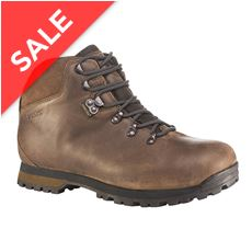 Hillwalker II GTX® Men's Walking Boots