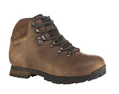 Hillwalker II GTX® Women's Walking Boots