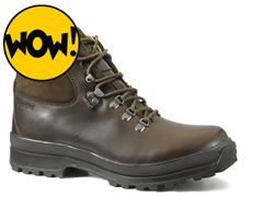 Men's Hillmaster II GTX® Walking Boots