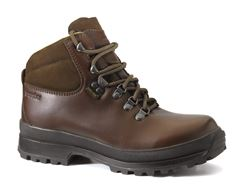 Women's Hillmaster II GTX® Walking Boots