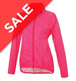 Women's AQ-LITE Jacket