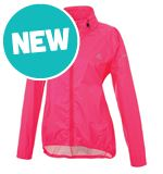 Women&#39;s AQ-LITE Jacket