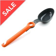 Pivot Spoon
