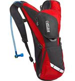 Rogue Hydration Pack