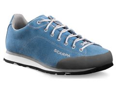 Margarita Suede Women's Walking Shoes