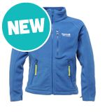 Marlin II Kids&#39; Fleece