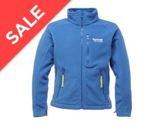Marlin II Kids' Fleece